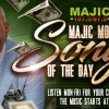 majic money new time